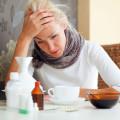 Хронический тонзиллит и его причины