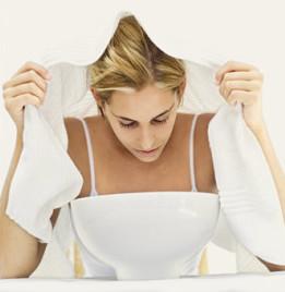 Лечение хронического вазомоторного ринита