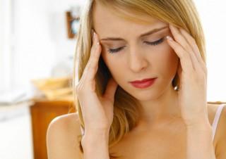 Осложнения хронического гайморита