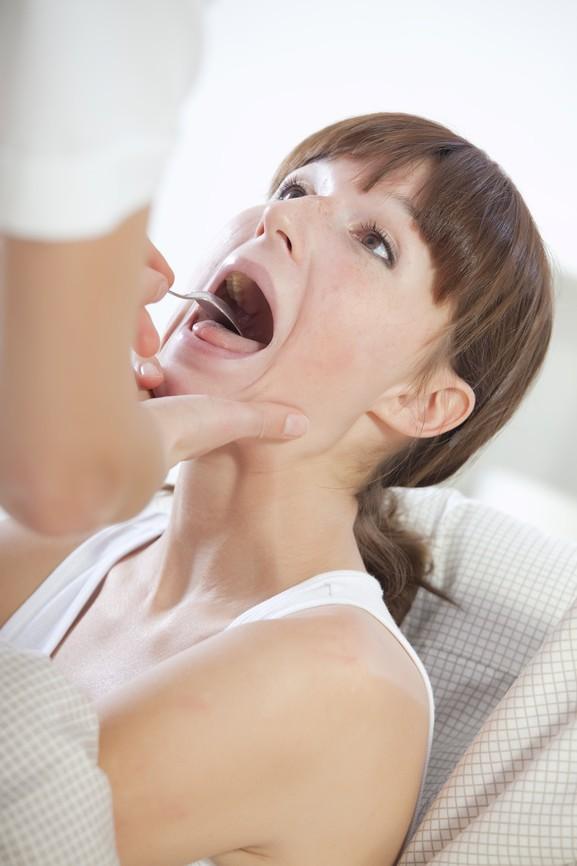 litri-spermi-na-devushkah-video-anus-negrityanok-krupniy-plan
