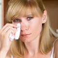 Как лечить гайморит