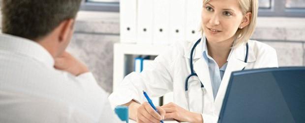 Перед примененим проконсультируйтесь с врачом