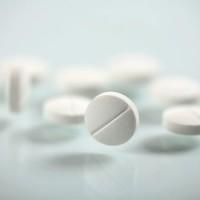 Советы по выбору антибиотиков от гайморита